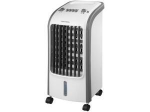 Climatizador de Ar Ventisol Frio - 3 Velocidades Nobille CLM4 | R$315