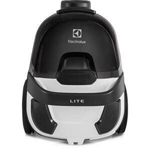 Aspirador de Pó Electrolux LIT31 Lite - 110V | R$290