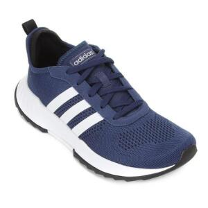[R$120 de volta] Tênis Adidas Phosphere Masculino | R$ 210