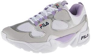 Tênis Fila Carrera - Feminino | R$138