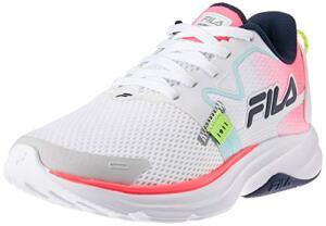 Tênis, Fila, Racer Motion, Feminino | R$140