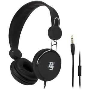 [AME 50% cashback] Fone PS Comfort com Microfone [R$50]