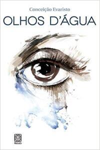 [Prime] Livro - Olhos D'Agua   R$14