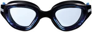 [Prime] Óculos de Natação Arena Envision |R$90