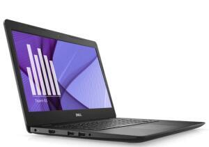 Notebook Dell Vostro 14 3000 R$2290,00 com cupom