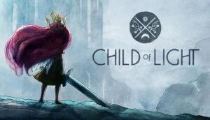 Child of Light (PC) | R$13