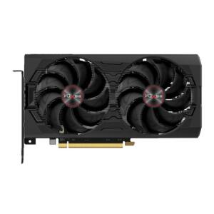 Placa de Video Sapphire Radeon RX 5500 XT 4GB Pulse