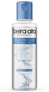 [Prime] Água Micelar Beira Alta, 120ml | R$ 6