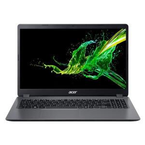 Notebooks Aspire 3 A315-54K-30BG Intel Core I3 8GB 1TB 15,6'   R$ 2727