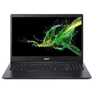 Notebook Acer Aspire 3 Celeron N4000 4GB RAM 1TB HD Endless OS | R$1.999