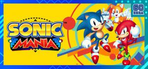 [Steam] Sonic Mania e diversos jogos e DLCs do Sonic em promoção!