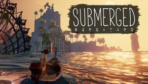 Jogo Submerged | R$3,69
