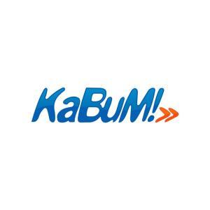 Kabum patch 10/10