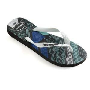 Sandália Havaianas Trend Masculina [R$17]