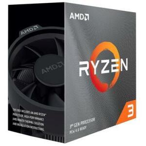 [PRIME] Processador AMD Ryzen 3 3300X   R$790