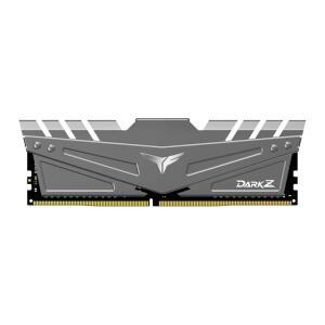 Memoria Team Group T-Force Dark Z 16GB (1x16) DDR4 3200MHz   R$499