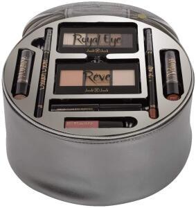 Royal Vanity Prata, Joli Joli | R$85