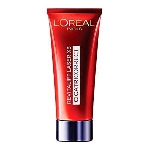 Creme Anti-Rugas Revitalift Cicatri Correct Laser X3 30ml, L'Oréal Paris   R$30