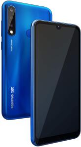 "[OFERTA PRIME DAY] Positivo Q20 4GB 128GB 6.1"" | 10x S/Juros [R$899]"