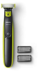 [PRIME] Aparador de Barba Philips OneBlade - QP2521/10