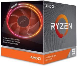 [PRIME] Processador AMD Ryzen 9 3900X