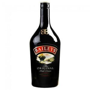 [PRIME] Licor Baileys Original, 750ml