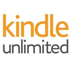 Kindle Unlimited | 2 Meses Grátis para membros PRIME