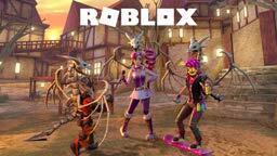 [PRIME] ROBLOX: Esqueleto Wyrm - GRÁTIS - (Prime Gaming)