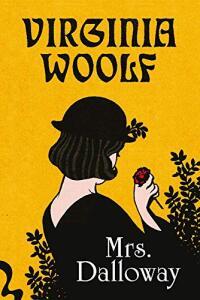 Mrs. Dalloway - Edição Exclusiva R$46