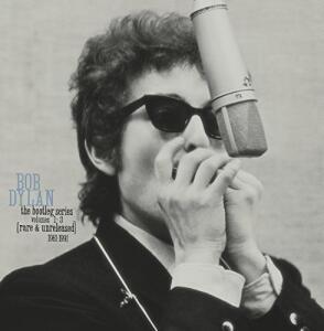 [PRIME] Vinil Bob Dylan, The Bootleg Series Vol. 1-3 | R$ 700
