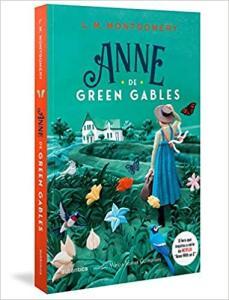 (Prime Reading ) eBook Anne de Green Gables
