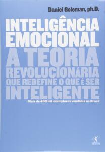 [PRIME] Inteligência emocional: A teoria revolucionária que redefine o que é ser inteligente
