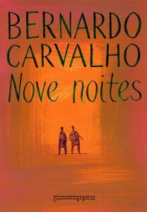 [PRIME] Livro - Nove noites | R$15