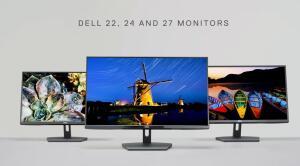 "Monitor Dell de 23.8"" SE2419HR (IPS, 75hz) R$738"