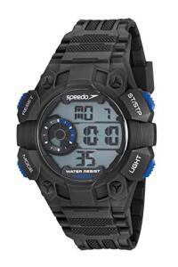[PRIME] Relógio Speedo 80643G0Evnp4 Masculino | R$110