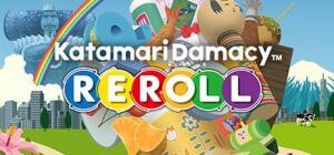 Katamari Damacy REROLL | 80% OFF