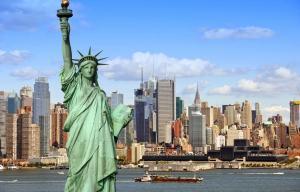 Voos para Miami + Nova York, saindo de Brasília, a partir de R$2.111