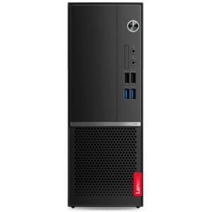 Computador Lenovo V530s Intel Core i5-8400, 4GB, 1TB, Windows 10 Pro | R$2800