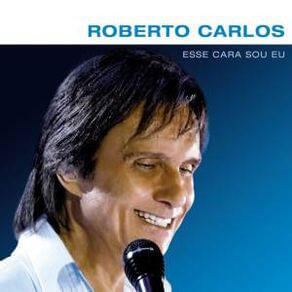EP Roberto Carlos - Esse cara sou eu | R$2