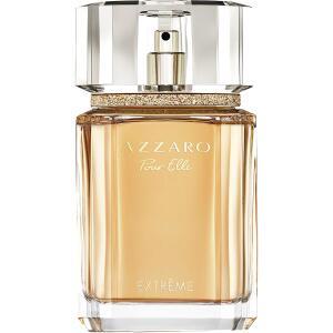 Perfume Azzaro Pour Elle Extreme Eau de Parfum Feminino 75 ML