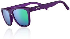 [PRIME] Óculos de Sol Goodr - Gardening with a Kraken | R$200