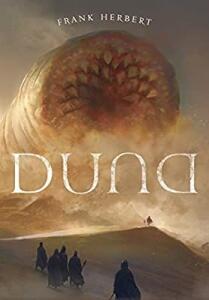 [PRIME] Duna - R$ 32,30