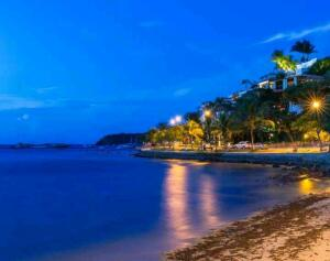 (APP) Pacote Búzios + Arraial do Cabo - Segundo Semestre 2021 | R$499