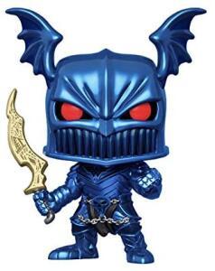 [PRIME] Funko Batman Merciless | R$100