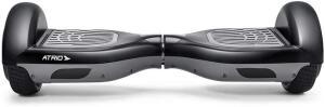[PRIME DAY] Hoverboard Slide, Atrio | R$1199