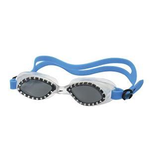 [PRIME] Óculos de Natação Speedo Legend - Adulto | R$25