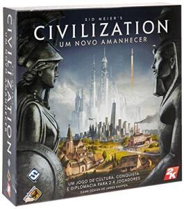 Sid-Meiers-Civilization R$230