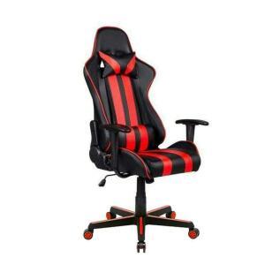Cadeira Gamer NITRO   R$ 649