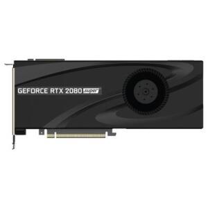 Placa de Vídeo PNY NVIDIA GeForce RTX 2080 Super Blower, 8GB, GDDR6