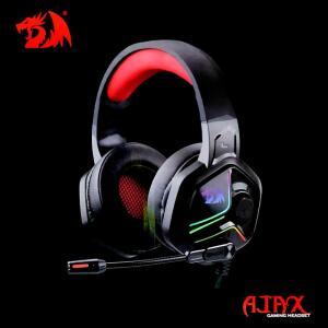 Headset Redragon Ajax H230 | R$180